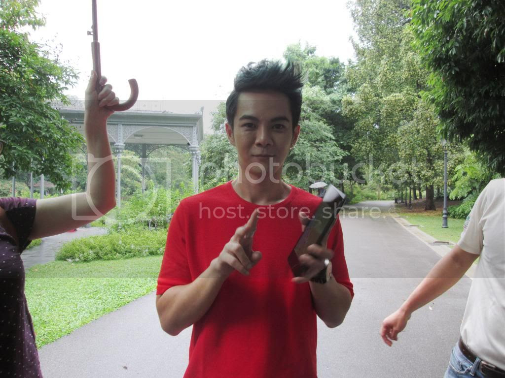 photo SingaporeBotanicGardensIssacDang21.jpg