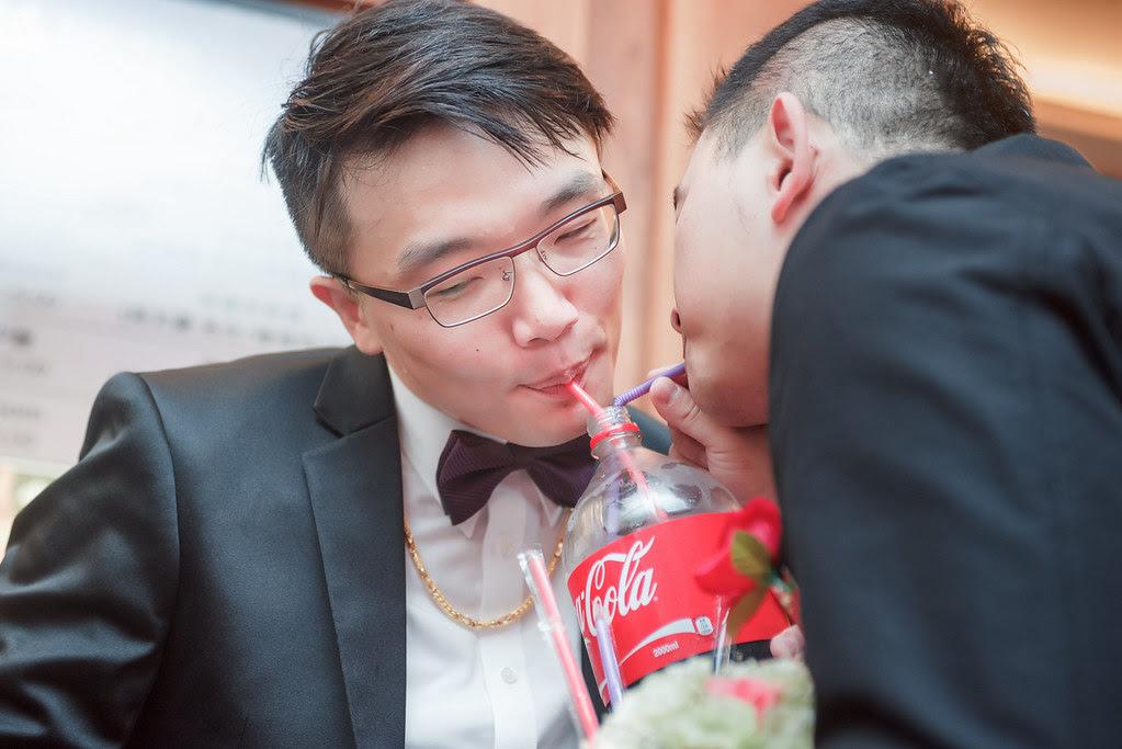 061新竹優質婚攝