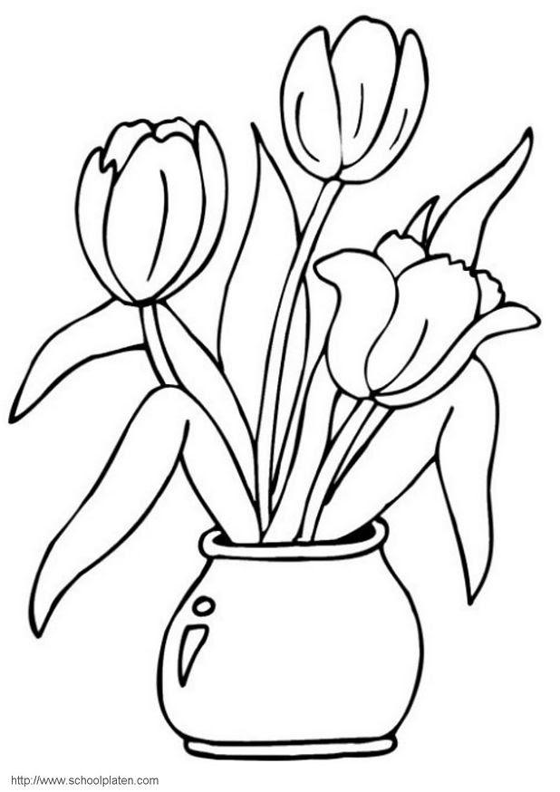 1sınıf Boyama Kağıtları Bitkiler 22 Indir 1sınıf Görsel Sanatlar