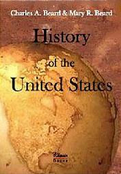 history of the US