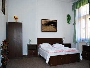 Price Hotel Olga