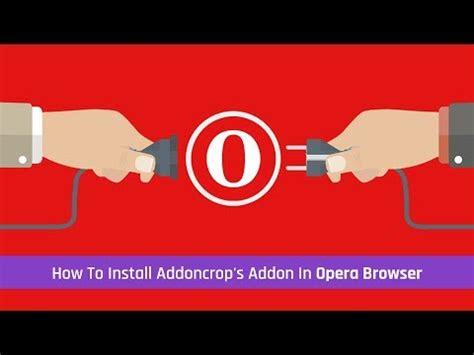 addoncrop alternatives  similar software