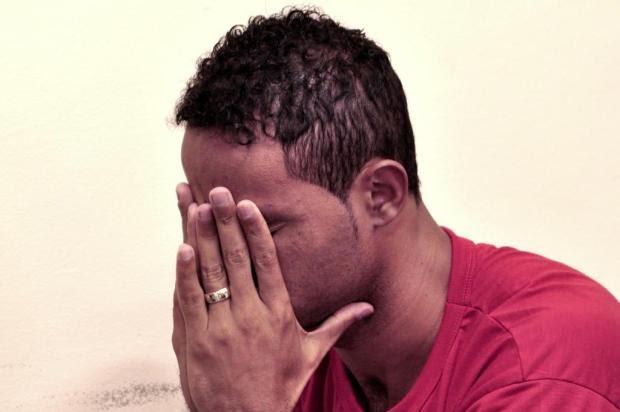 Goleiro Bruno é condenado a 22 anos de prisão pela morte de Eliza Samudio