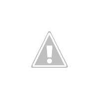 Cac mau template blogger mien phi