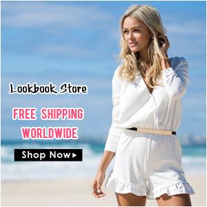 Lookbook-Store
