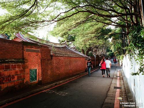 121125_Tamsui_Taipei-9