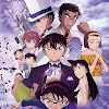 Detective Conan Movie 23 The Fist Of Blue Sapphire Full Movie Online