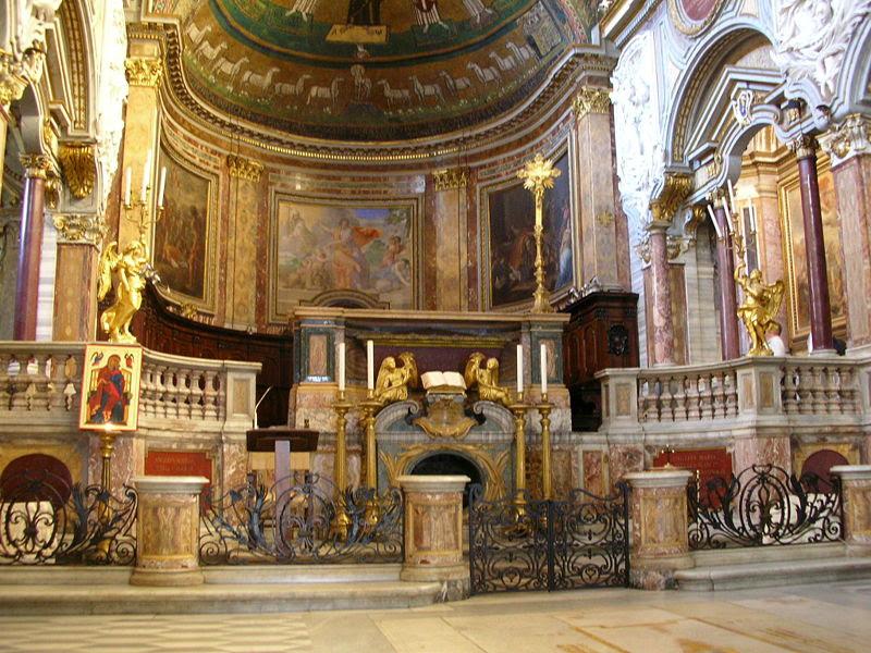 File:SanMarco-Altare01-SteO153.JPG