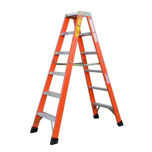 Image result for ladders