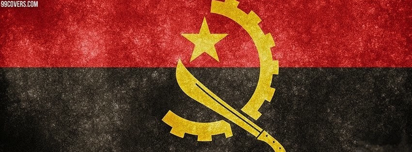 Image result for angola cover facebook