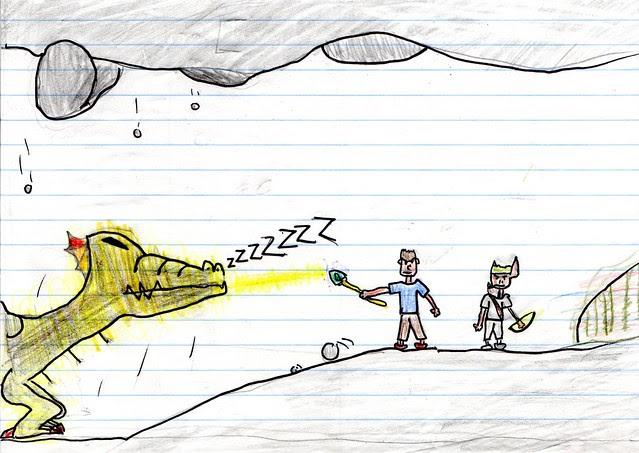 Josh-homework_drawing3