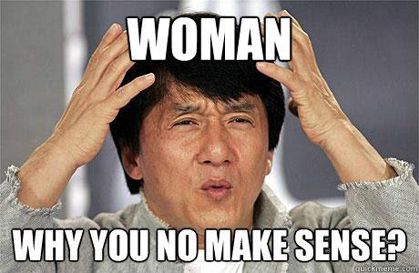 ทำไมสาวๆไม่ชอบ nice guy