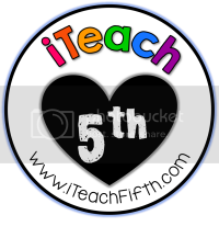 iTeach Fifth