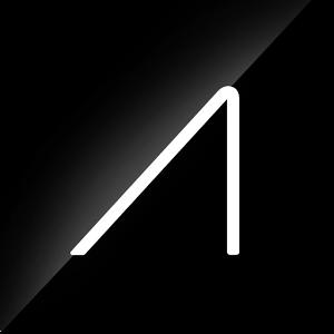 google-glass-icon-300px