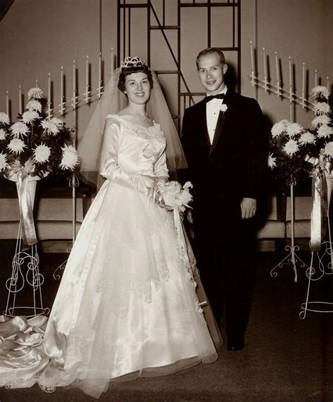Wedding of Pearline Cable and Wayne Paul