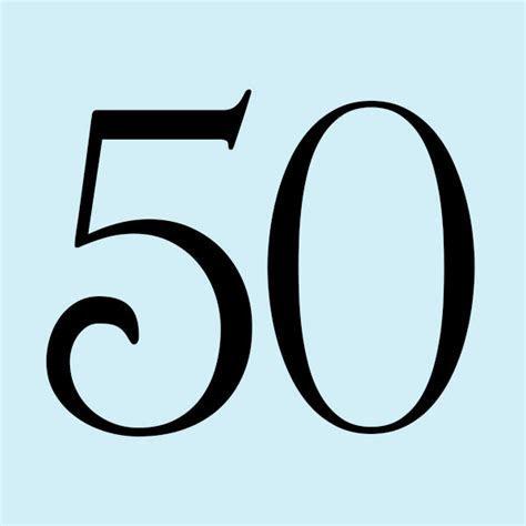 50th Wedding Anniversary Gifts   Hallmark Ideas & Inspiration