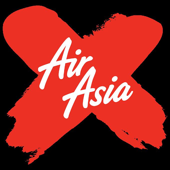 AirAsia ke PARIS ? LONDON ?