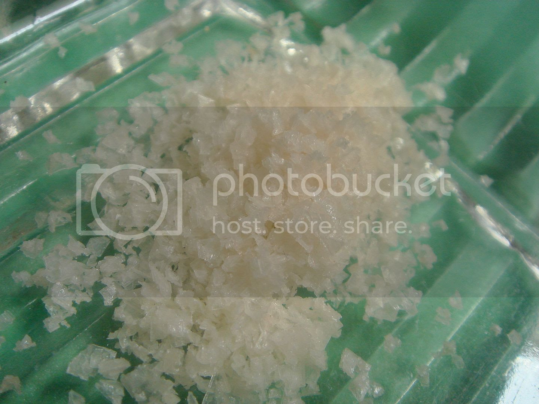Murray River Pink Flake Salt