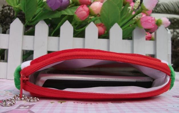 2013 women bag Magazine Hot! Old Messenger Bag Handbag Shoulder ...