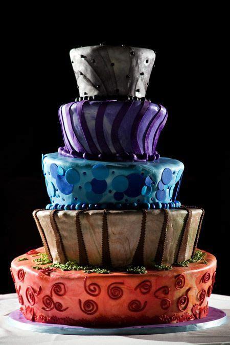 44 best Willy Wonka Wedding! BONKERS! images on Pinterest