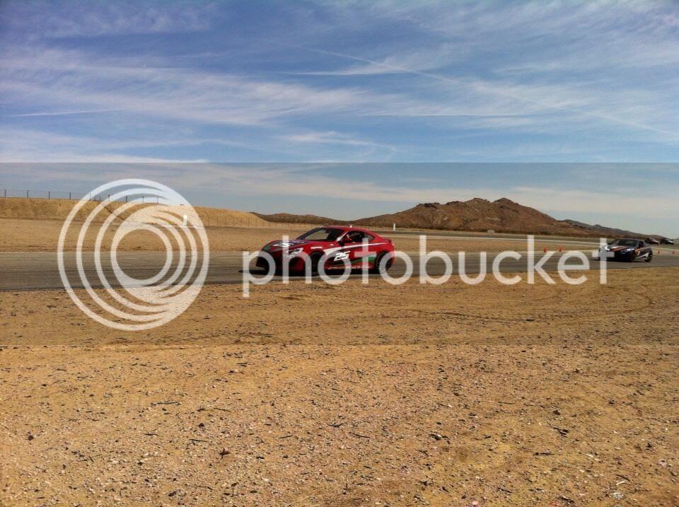 photo racing_zps24678bc6.jpg