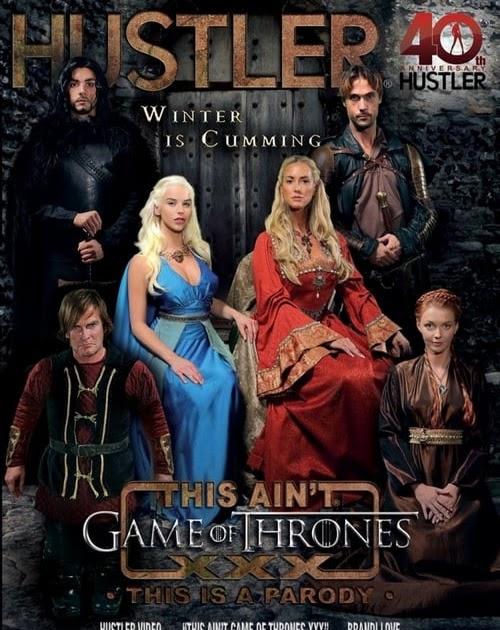 Game Of Thrones Hd Stream English
