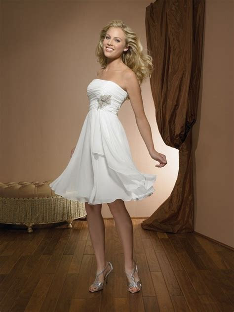 Short flowy and cute wedding dress   Wedding dresses