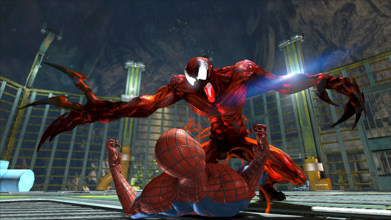 The amazing spider-man 2 iphone game free. Download ipa for ipad.