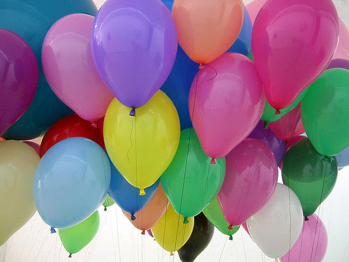 Frases Sobre Aniversário A Comemoração De Mais Um Ano De Vida