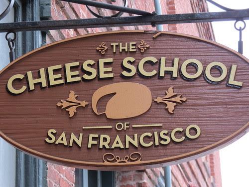 My favorite school ever
