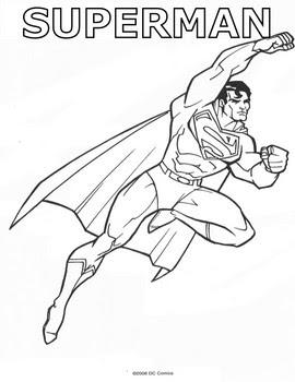 Süper Kahramanlar Axipixde Boyama Süper Kahramanlar