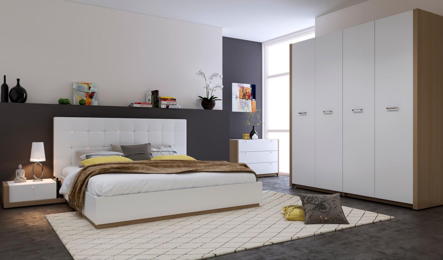 bedroom door design 2018  | 1506 x 884