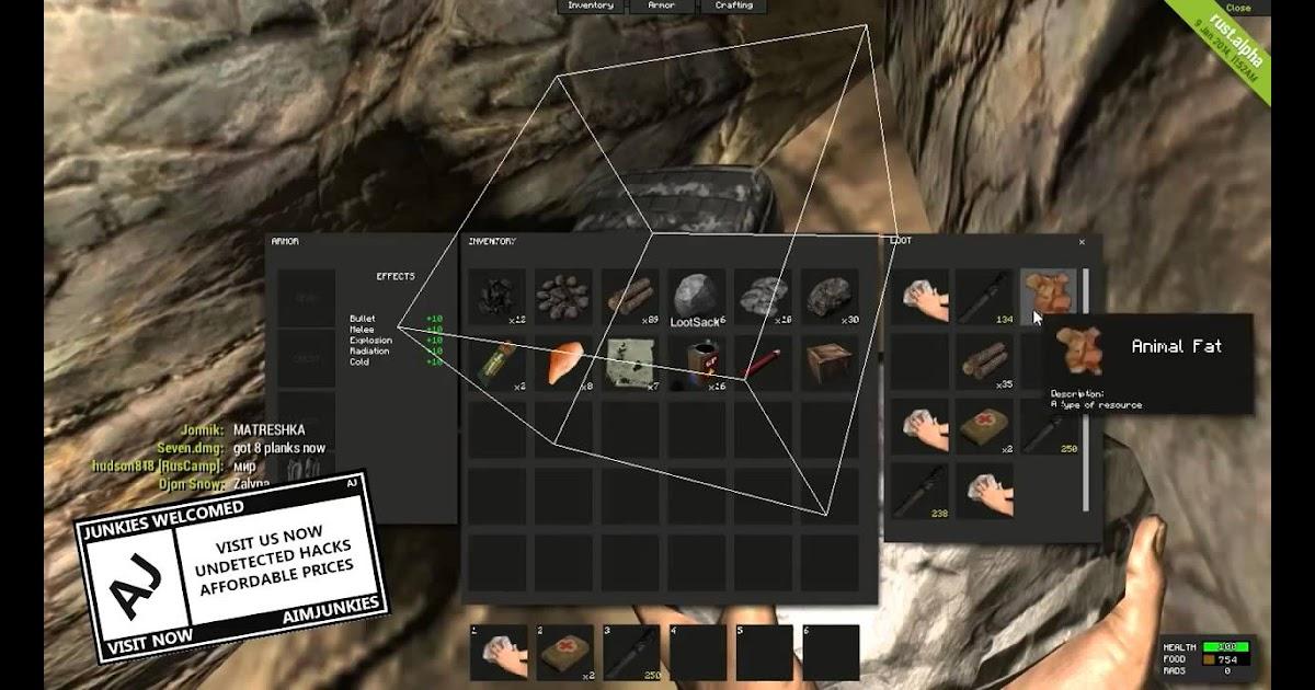 Aimbot Rust Free | Fortnite Aimbot Download Ipad