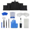 MacBook Battery Fix Kits