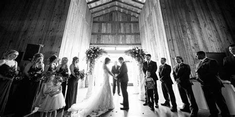 talon winery weddings  prices  wedding venues  ky