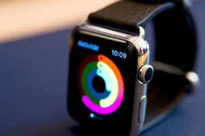 5 seconds of your time is all Apple Watch developers want