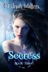 Seeress