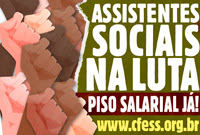 CFESS se reúne com novo relator do PL do Piso Salarial