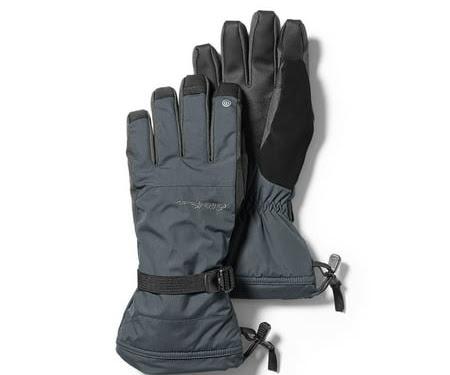 Touch Screen Gloves Walmart