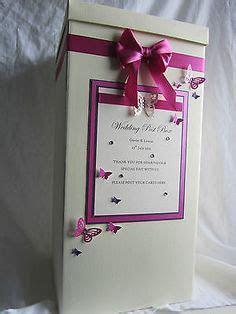 1000  ideas about Wedding Post Box on Pinterest   Wedding