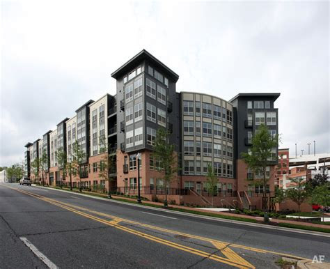 citron apartments silver spring md apartment finder