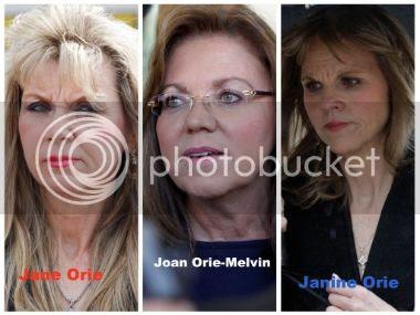 photo jane-orie-joan-orie-melvin-janine-orie_zps1638ce93.jpg