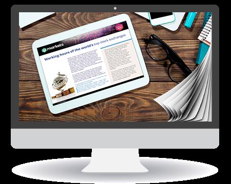 Free best forex trading ebooks