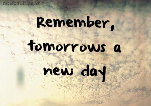 Quote Life Text Happy Sad Quotes Motivation Live Good Bad Positive