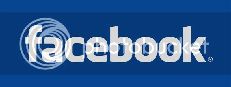 Nuevas Y Mejoradas Frases Para Facebook Diversas Frases Facebook De