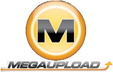 http://guiadeinternet.com/files/2011/05/megaupload_logo.jpg