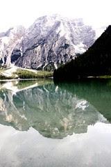 -21- lago di braies