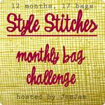 StyleStitches button
