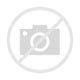 Modern Elegant Metallic Brown Unique Wedding Invitation