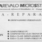DISTRIBUIDOR NAVARRA (2)